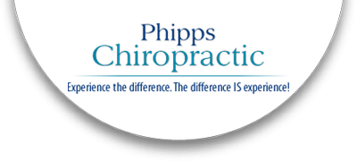 Chiropractor Richardson TX David Phipps